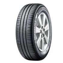 Pneu Michelin 165/70r13 165/70 R13 79t Energy Xm2
