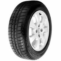 Pneu Bridgestone 165/70r13 Seiberling 500 79s