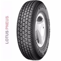 Pneu 165/70r13 79t Metric Xtra Kelly Goodyear