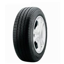 Pneu Pirelli 165/70r13 P400 78t - Sh Pneus