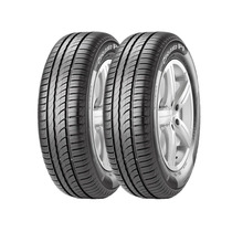 Jogo De 2 Pneus Pirelli Cinturato P1 165/70r13 79t