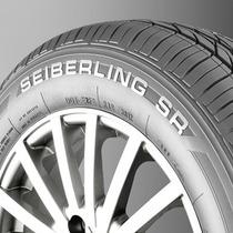 Pneu Firestone 185/65r14 Seiberling 86s 500 (stk)