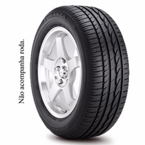 Pneu Carro Bridgestone 195/65r15