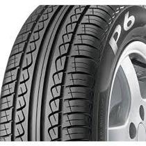 Pneu Pirelli 185/60r14 82h P6000 (a)