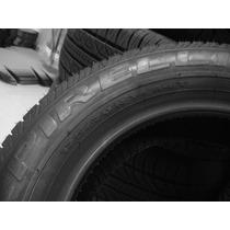 Pneu Aro 14 Pirelli Cinturato P4 175/70 R14 84t