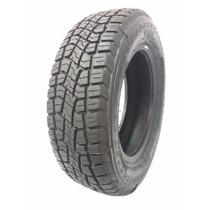Pneu Remold Wemic 175/70 R14 W-atr (estilo Pirelli Atr)
