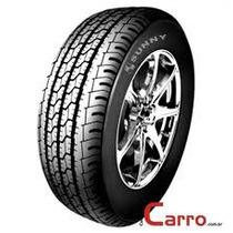 2-pneus 175/65 R-14-*( De 599,99 Por ,349,99)(economize 30%