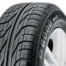 Pneu 185 60 14 P6000 Pirelli Original 1 Linha