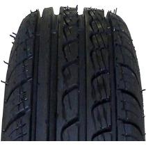 Pneu Remold 235/60r16 Para Tucson