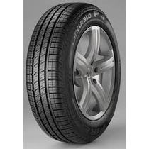 Pneu Pirelli 175/65 R14 P4 Novo