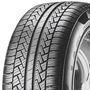Pneu Aro 14 Pirelli P6 185/65r14 86h Fretegrátis