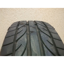 Pneu Bridgestone Potenza G3 185/70/14