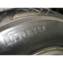 Pneu Pirelli Cn-36 Media 185.70.r14 Okm -