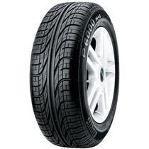 Pneu Pirelli 185/60r14 P6000 82h - Caçula De Pneus