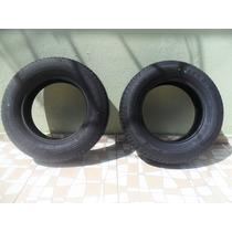 Pneus Pirelli Cinturato P4 175/70/r14 2 Unidades Novos
