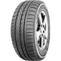Pneu Goodyear 175/65r14 85h Gps Dura Fuel*