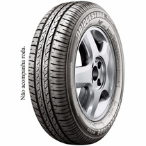 Pneu Carro Bridgestone 175/65r14
