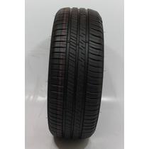 Pneu 175/70r14 88t Energy Michelin Meriva Palio Siena 21.506