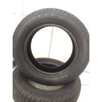Pneu 175/65-14 Pirelli P4