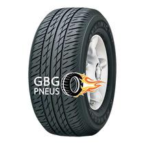 Pneu Hankook 245/60r14 Dynamic Ra03 98h Letra Br Gbg Pneus