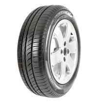 Pneu Pirelli 175/65 R14 Cinturato P1 82t - Caçula De Pneus