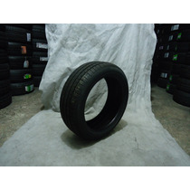 Pneu 205/50 R17 93w Pirelli Cinturato P7 Promoção R$ 399,90