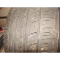 Pneu 195/55 R15 Pirelli P7