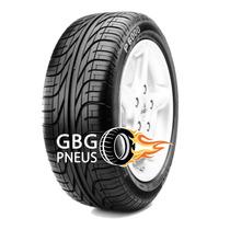 Pneu Pirelli 185/60r14 P6000 82h - Gbg Pneus