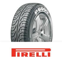 Pneu Aro 14 Pirelli P6000 175/65r14 82h Fretegrátis
