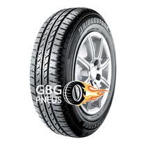 Pneu Bridgestone 175/70r14 B250 Ecopia 84t - Gbg Pneus