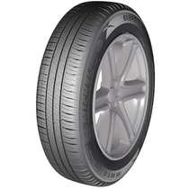 Pneu Aro 14 Michelin Energy Xm2 Green X 195/60r14 86h