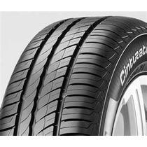 * Pneu Pirelli Cinturato P1 185/65 R14 + Nf + Garantia