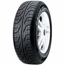 Pneu Pirelli 185/60r14 P6000 Corsa Classic Ford 10.871
