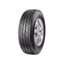 Pneu 185 70 R14 Bridgestone Potenza Re910