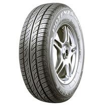 Pneu Bridgestone 185/65r14 Potenza Re740 86t