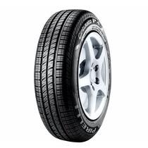 Pneu Pirelli 175/70r14 84t Cinturato P4
