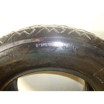 Raro Pneu Pirelli Cinturato C N36 195x70x14