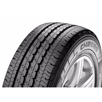 Pneu 175/70/14 88t Pirelli Chrono