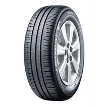 Pneu Michelin 185/70 R14 88t Energy Xm2