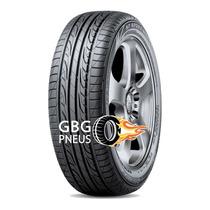 Pneu Dunlop 175/65r14 Sp Sport Lm 704 82h - Gbg Pneus