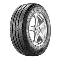 Pneu Pirelli 185r14 Chrono 102/100r 8 Lonas - Gbg Pneus