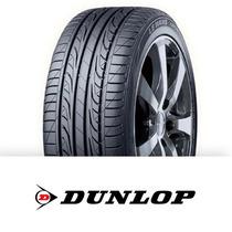 Pneu Aro 14 Dunlop Sport Lm704 185/60r14 82h Fretegrátis