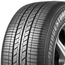 Pneu Aro 14 Bridgestone B250 175/70r14 84t Fretegrátis