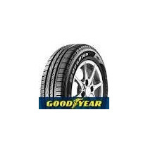 Pneu 175/70 R14 84t Goodyear Duraplus Fiat,volks,gm,ford Etc