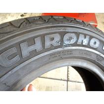 Pneus 185 R14 Pirelli Chrono Kombi 8 Lonas Usados