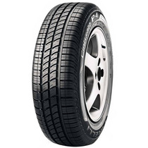 Pneu Pirelli Aro 14 175/65 R14 82t Cinturato P4