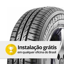 Pneu Aro 14 Bridgestone B250 Ecopia 175/65r14 82t