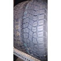 Pneu 175/70/14 Pirelli Scorpion Atr