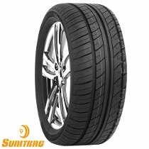 Pneu Sunitrac 185/55r14 80h Focus 4000