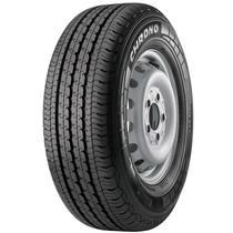 Pneu Aro 14 Pirelli Chrono 175/70r14 88t Fretegrátis